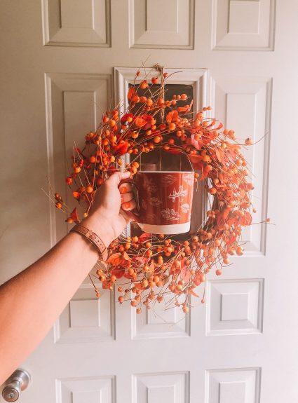Fall House Tour | LexTober