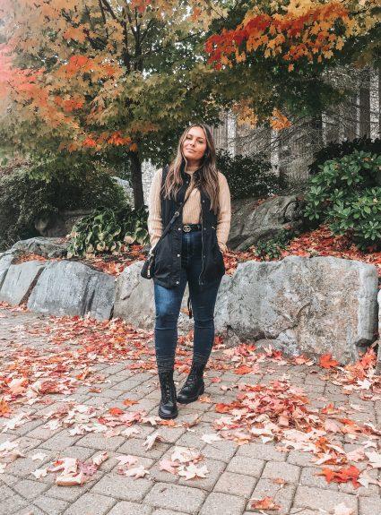 Octoberfest, Just Kidding | LexTober